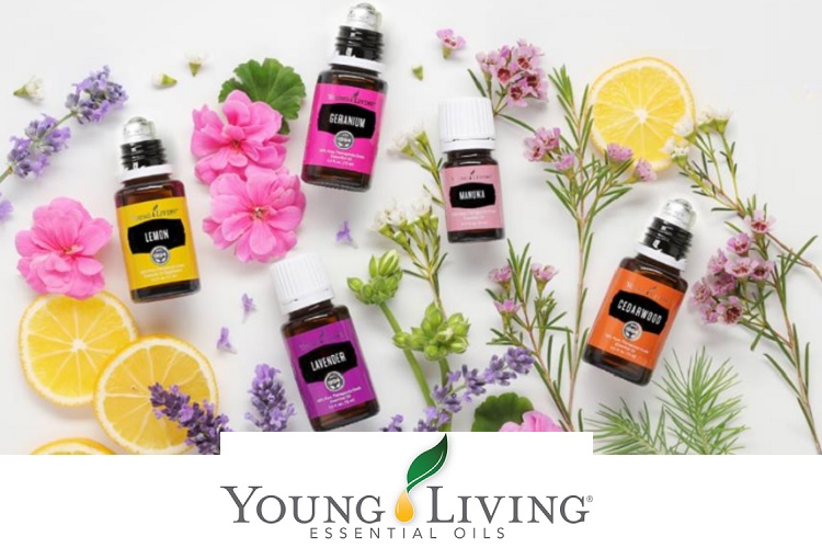 Young Living_saraca.sk