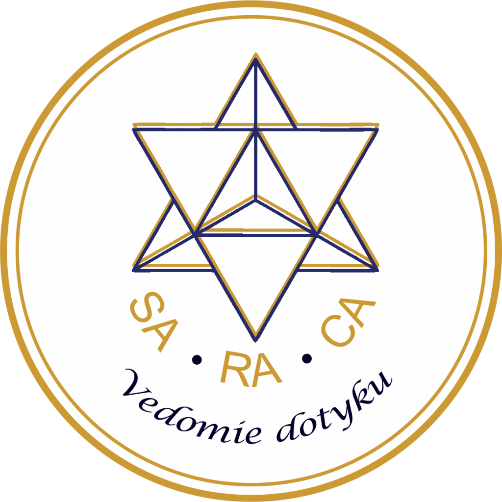 SARACA logo_saraca.sk