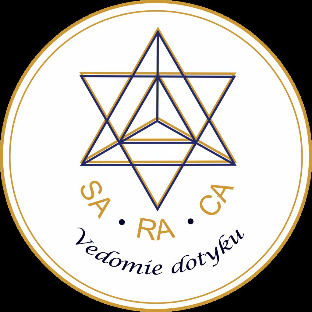 SA.RA.CA.-logo_saraca.sk